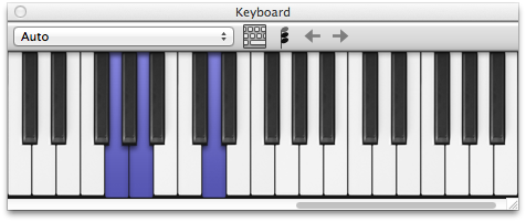 100 G Sus Piano Chords Sus2 Sus4 Gsus Piano Chord Charts Sounds