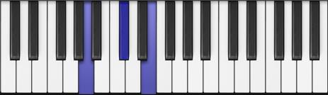 A chord
